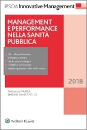 Management e Performance nella Sanità Pubblica