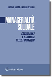 Managerialità solidale