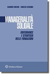 Managerialità solidale