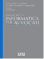 Manuale breve di informatica per Avvocati