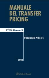 Manuale del Transfer pricing