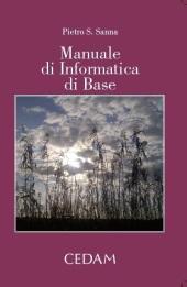 Manuale di Informatica di Base