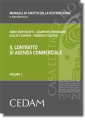 Manuale di diritto della distribuzione
