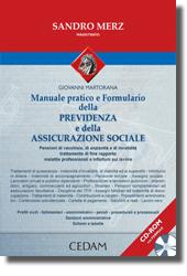 Manuale pratico e Formulario della previdenza e della assicurazione sociale