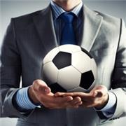 Master Diritto, giustizia e management dello sport
