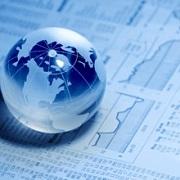 Master Internazionalizzazione delle imprese