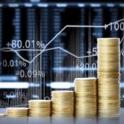 Master banking and finance litigation