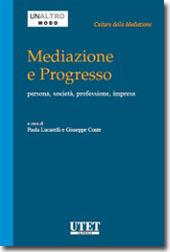 Mediazione e progresso