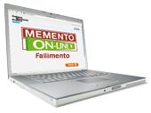 Memento On Line - Crisi di'impresa e Fallimento