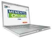 Memento On Line - IVA