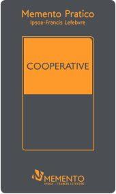 Memento Pratico - Cooperative 2014