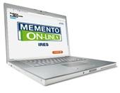 Memento on-line - Imposte sul reddito delle società