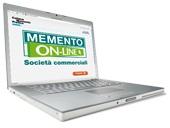Memento on-line - Società commerciali