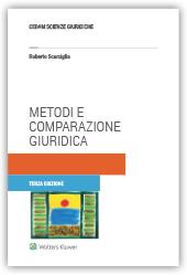 Metodi e comparazione giuridica