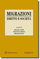 Migrazioni. Diritto e Società