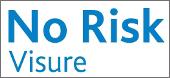 NO RISK Visure - Business Information on line