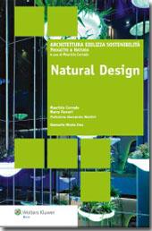 Natural Design
