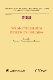 New Industrial Relations in the Era of Globalization
