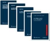 Offerta Collana -  La Biblioteca del Wealth Management