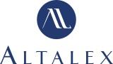 Offerta on line Altalex: Formulario Civile + Penale + Massimario + 3 e-learning legali