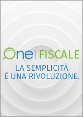One FISCALE