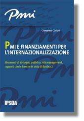 PMI e finanziamenti per l'internazionalizzazione