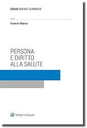 Persona e diritto alla salute