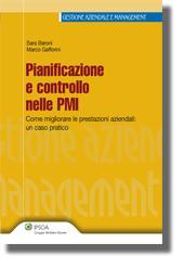 Pianificazione e controllo nelle PMI