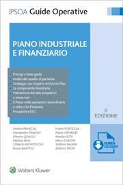 Piano industriale e strumenti di risanamento
