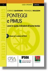 Ponteggi e Pimus