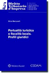 Portualità turistica e fiscalità locale. profili giuridici.