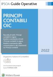 Principi Contabili OIC