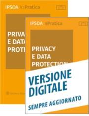 Privacy e Data protection - Formula Sempre aggiornati