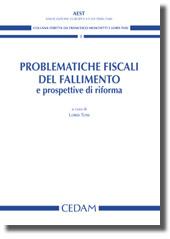 Problematiche fiscali del fallimento
