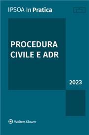Procedura civile e ADR