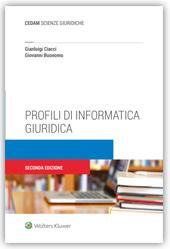 Profili di informatica giuridica