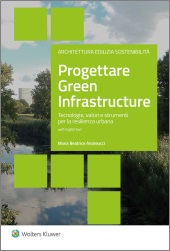 Progettare Green Infrastructure