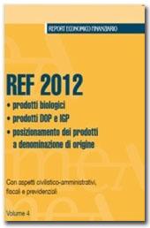 REF 2012