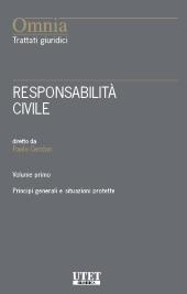 Responsabilità Civile 2017