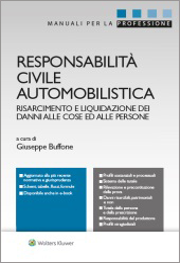 Responsabilità Civile Automobilistica