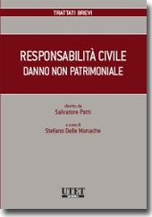 Responsabilità civile - Danno non patrimoniale