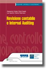 Revisione contabile e Internal Auditing
