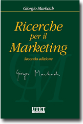 Ricerche per il Marketing