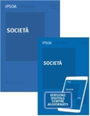 SOCIETA': Carta + Digitale Formula Sempre Aggiornati