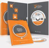 SUITE PROCESSO TELEMATICO PER CTU - Libro + Software