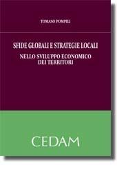 Sfide globali e strategie locali