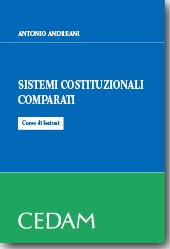 Sistemi costituzionali comparati