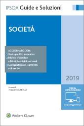 Società 2018