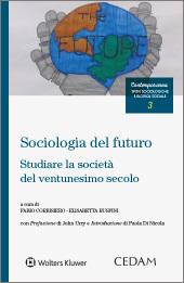 Sociologia del futuro
