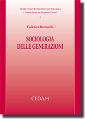 Sociologia delle generazioni